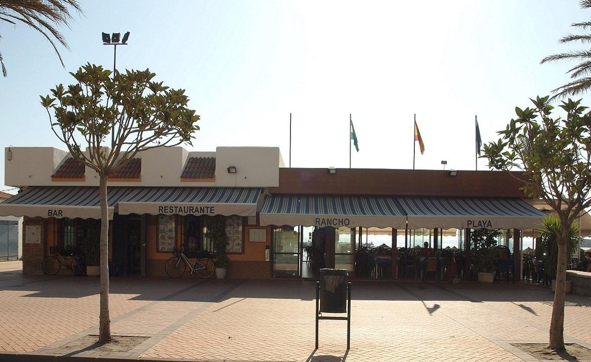 chiringuito-playa-fuengirola